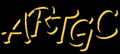 Logo ARTGC Desktop